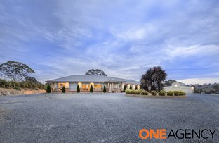 Picture of 8 Binowee Drive, Googong NSW 2620