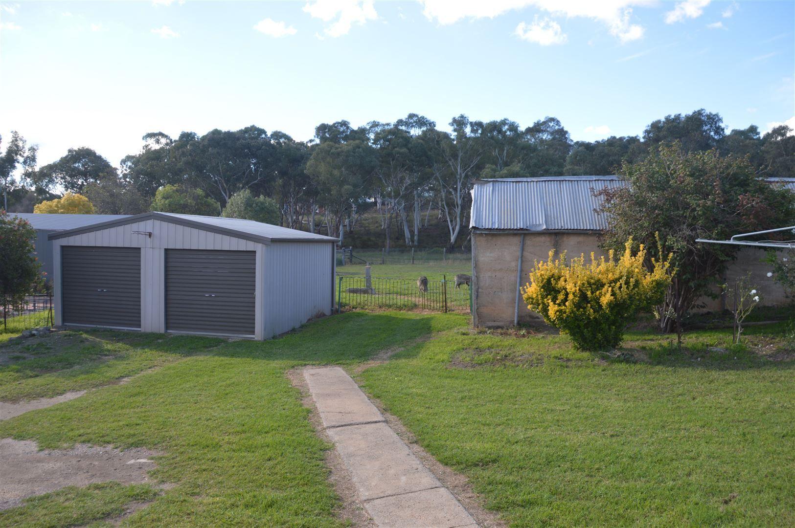 7 Short Street, Rylstone NSW 2849, Image 1