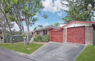 6 Woodside Terrace, Narara NSW 2250