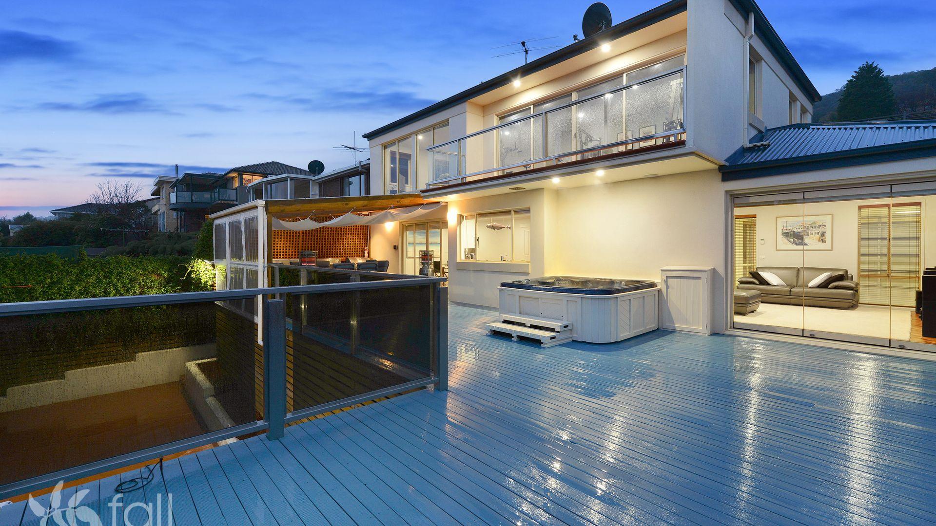 56 Cornwall Street, Rose Bay TAS 7015, Image 2
