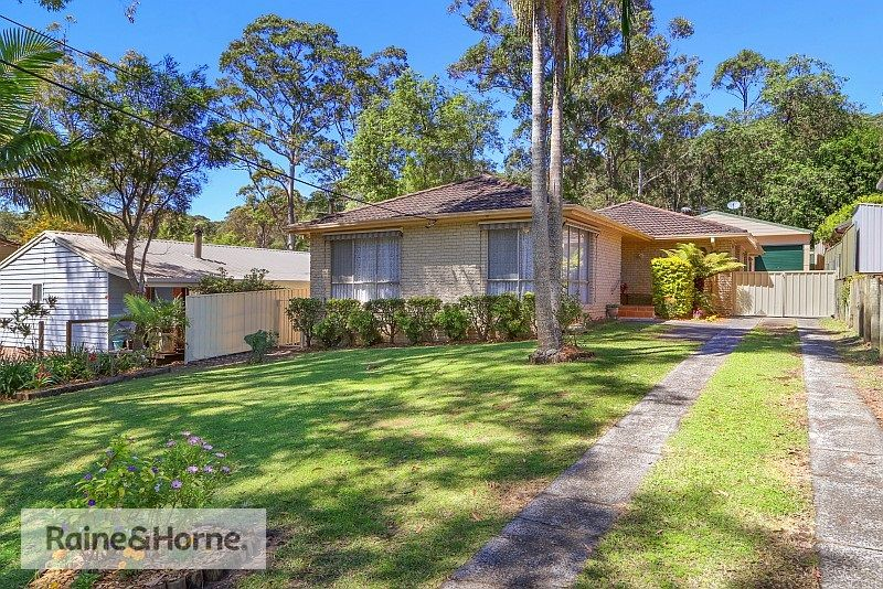 18 Huntly Road, Bensville NSW 2251, Image 0