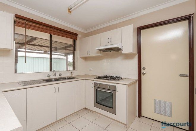 Picture of 1 Bell Court, ARMADALE WA 6112