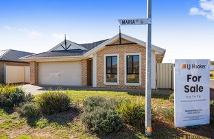 Picture of 10 Maria Court, Munno Para West SA 5115