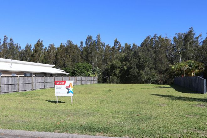 Picture of 4103/6 Josephine Boulevard, HARRINGTON NSW 2427