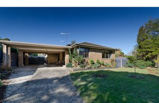 5 Berry Close, Mornington VIC 3931