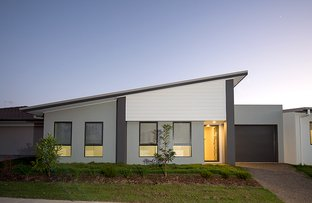 Picture of 1 Red Gum Street, Ripley QLD 4306
