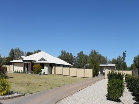 14B Silica Road, Emerald QLD 4720, Image 0