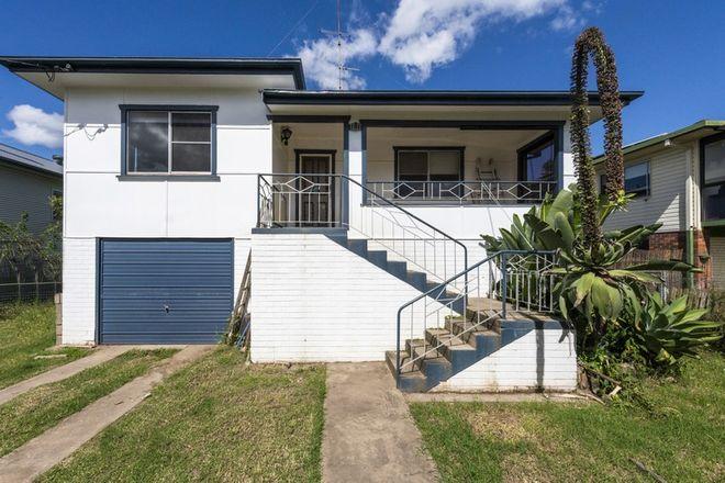 Picture of 72 Milton Street, GRAFTON NSW 2460