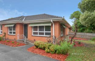 Picture of 7/513 Mitcham Road, Vermont VIC 3133