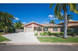 Picture of 7 Kawana Close, Kawana QLD 4701