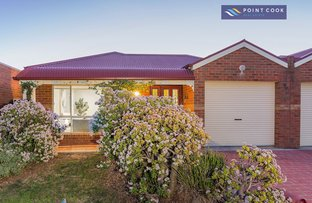 Picture of 37 The Crescent, Point Cook VIC 3030