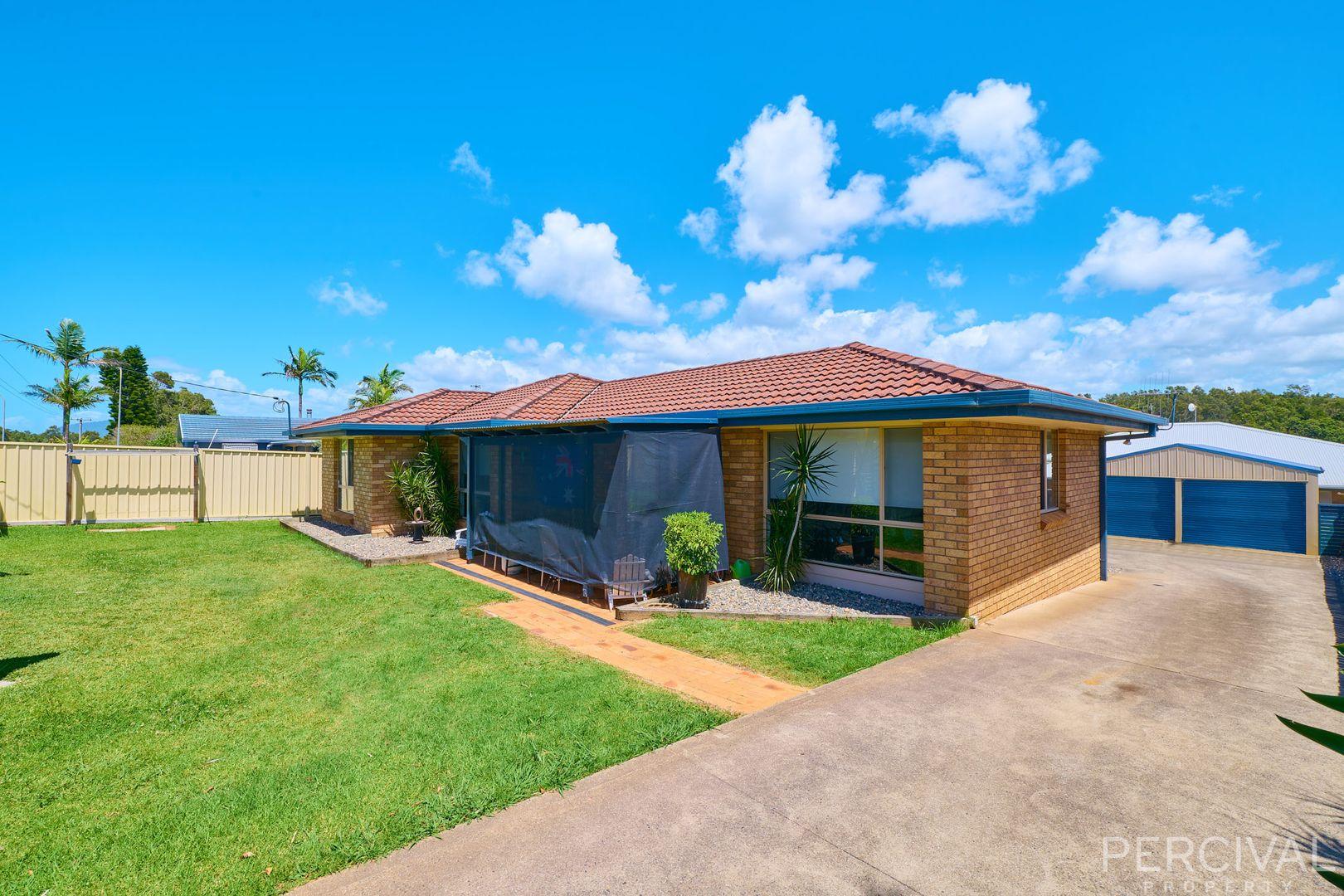 1501 Ocean Drive, Lake Cathie NSW 2445, Image 0