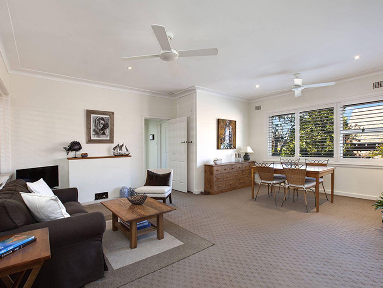 3/27A Bay Road, Waverton NSW 2060, Image 0