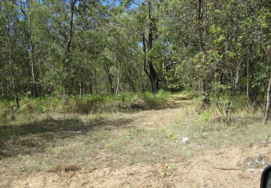 434 Seery Road, Kippenduff NSW 2469, Image 0