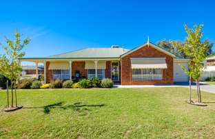 Picture of 1C Templeton Place, Wodonga VIC 3690