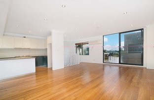 Picture of 1508/177-219 Mitchell Road, Erskineville NSW 2043