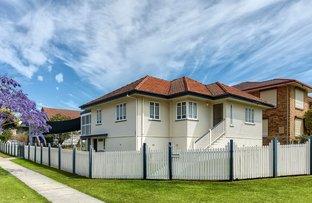 Picture of 20 Yiada Street, Kedron QLD 4031