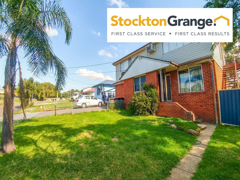 22 Morobe Street, Whalan NSW 2770, Image 1
