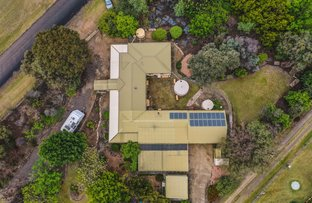 Picture of 15 Ward Street, Deepwater NSW 2371