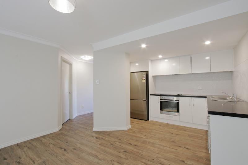 3/199 Lincoln Street, Perth WA 6000, Image 0