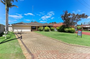 Picture of 12 Stanford Court, Harvey WA 6220
