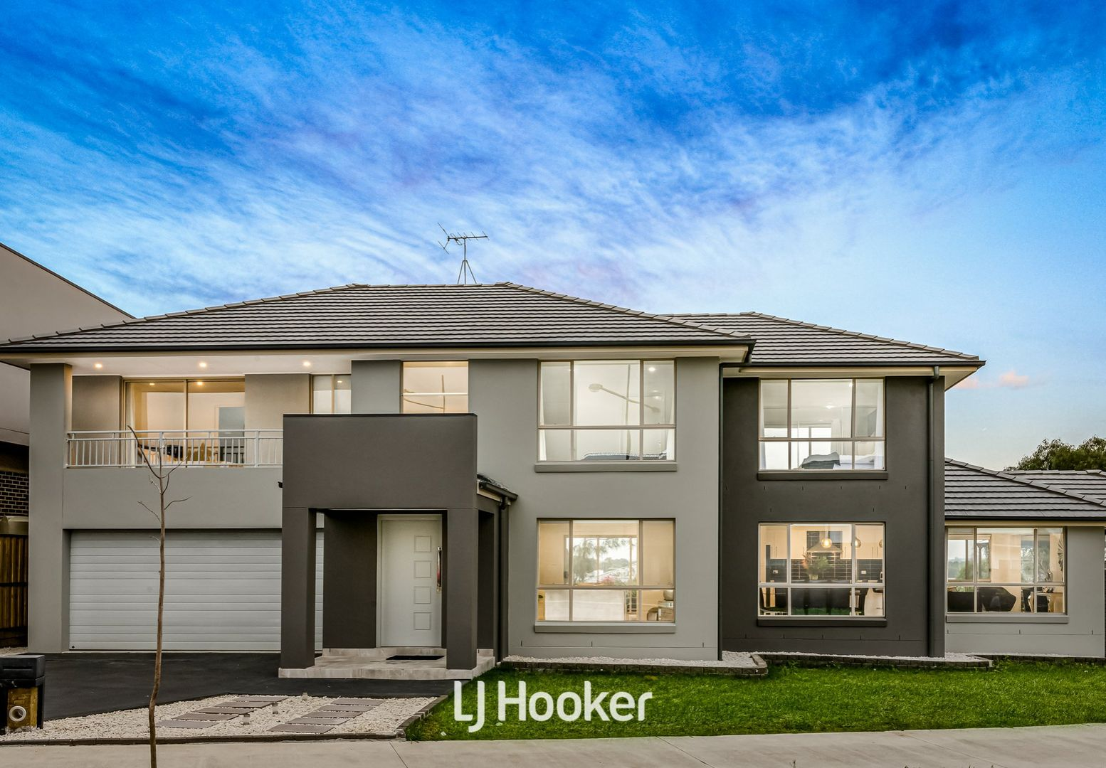 140 Stonecutters Drive, Colebee NSW 2761, Image 0