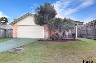 Picture of 35 Jonic Drive, Goodna QLD 4300