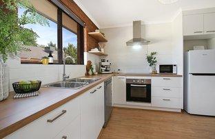 Picture of 1/595 Webb Street, Lavington NSW 2641