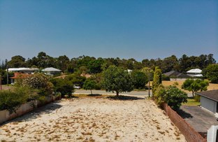 Picture of 63 Virgil Avenue, Yokine WA 6060