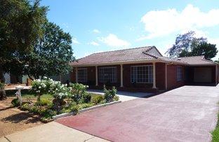 36 Lawson Street, Dubbo NSW 2830