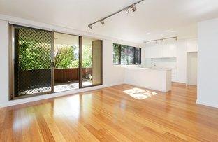 Picture of 73/26 Kirketon Rd, Darlinghurst NSW 2010