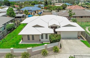 Picture of 318 Stanley Road, Carina QLD 4152