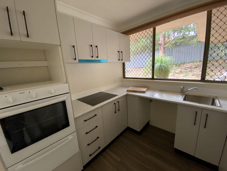 3/19-21 Church Street, Wollongong NSW 2500, Image 2