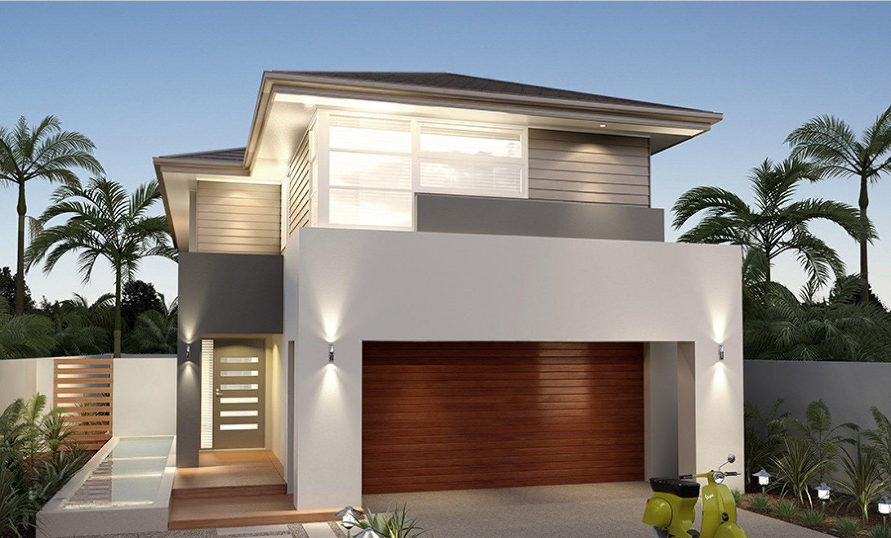 Lot 21 Phoenix Street, Rochedale QLD 4123, Image 0
