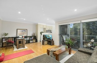Picture of 7/523 Gold Coast Highway, Tugun QLD 4224
