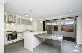 Picture of 1/10 Pearl Road, Cloverdale WA 6105