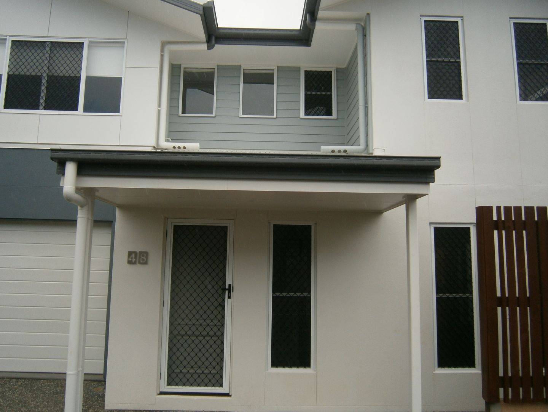 V-096/44 Highgrove Street, Thornlands QLD 4164, Image 0