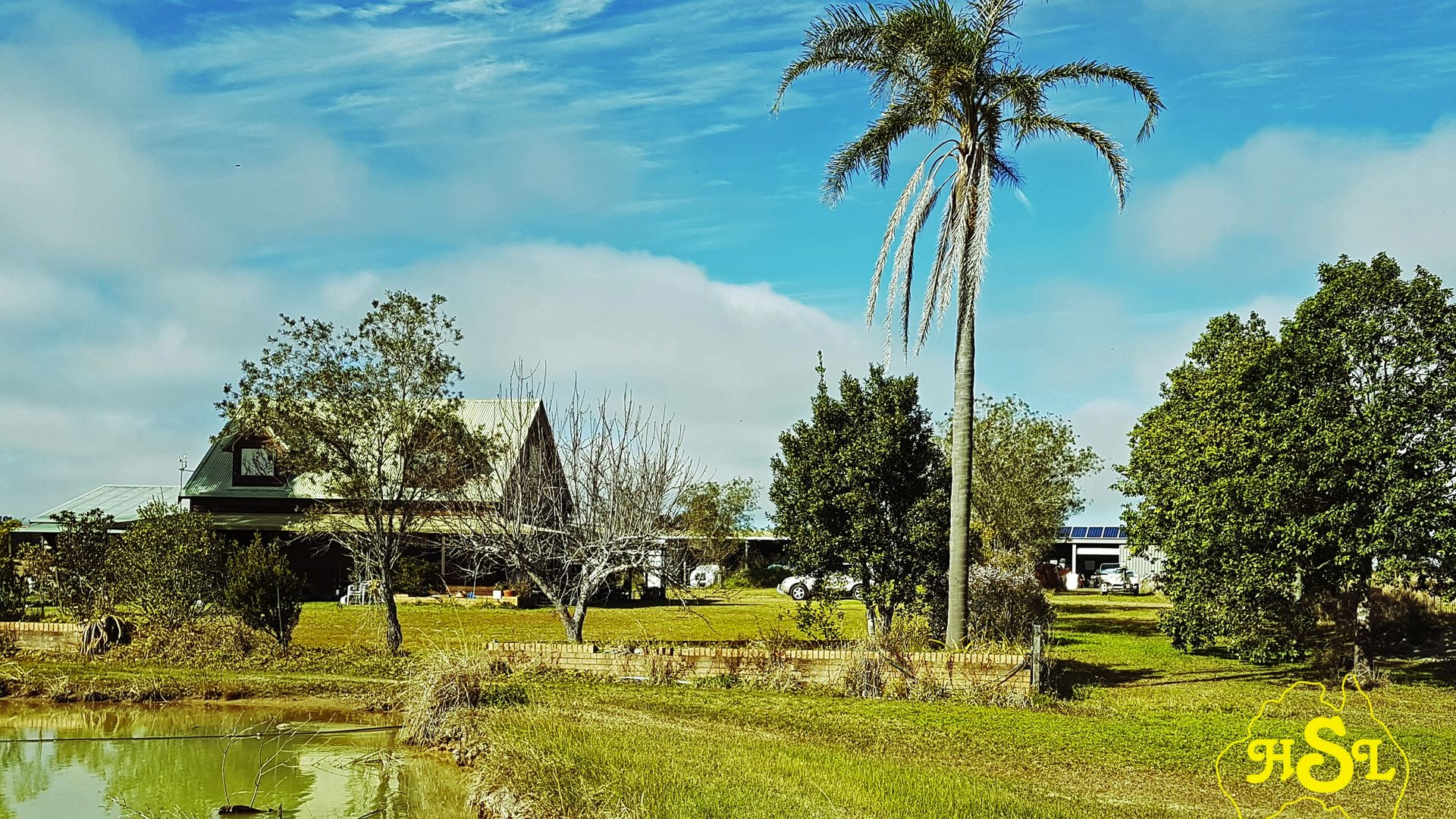 675 Warraba Rd, The Branch NSW 2425, Image 2