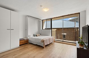 Picture of 13/481 Old South Head Road, Rose Bay NSW 2029