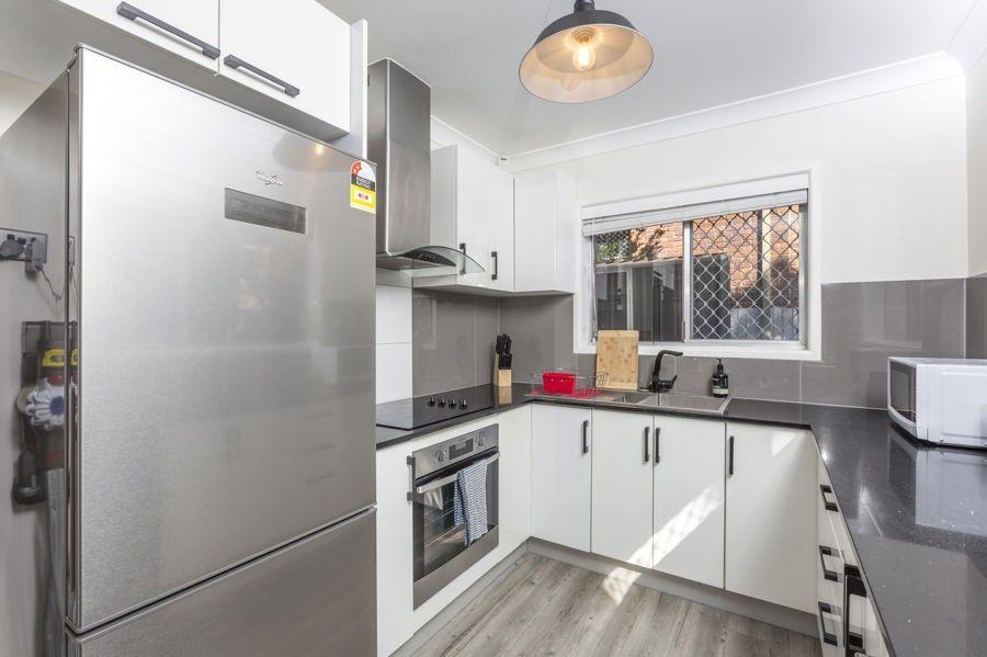 1/46 Railway Street, Southport QLD 4215, Image 0