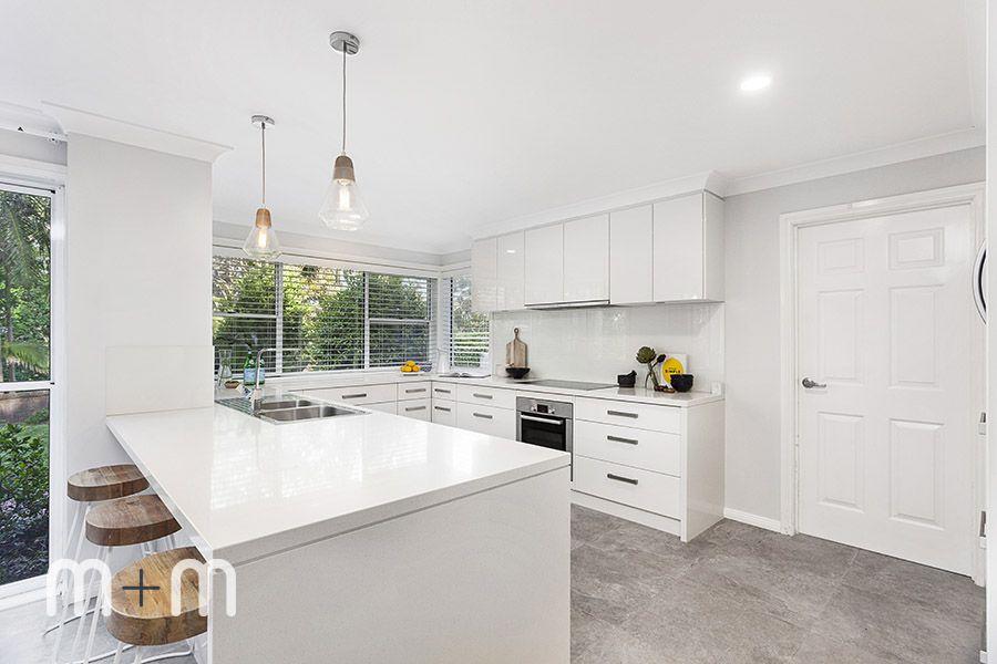 4 Parrish Avenue, Mount Pleasant NSW 2519, Image 2