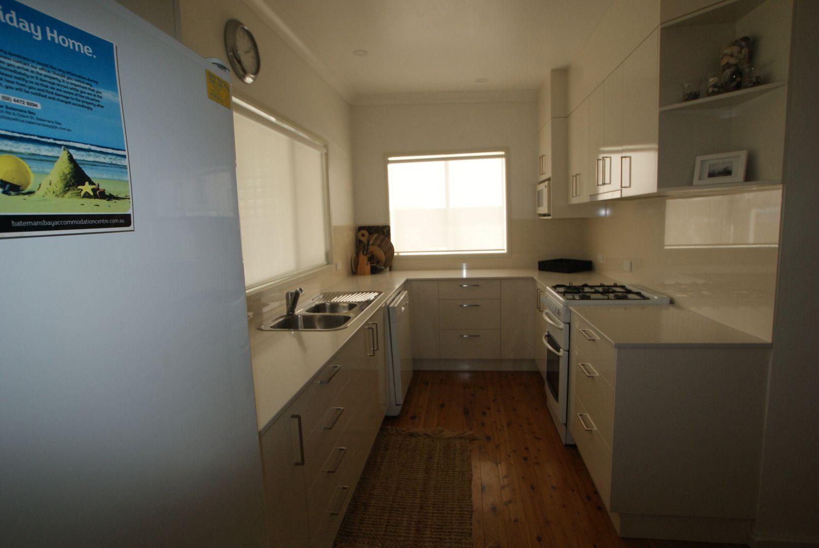 20 Iluka Avenue, Malua Bay NSW 2536, Image 1