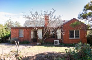 Picture of 55 Duffy Street, Ainslie ACT 2602