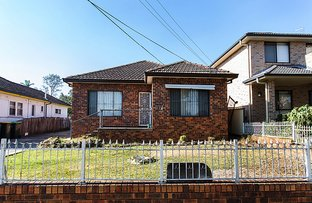 Picture of 77 Edgar St, Bankstown NSW 2200