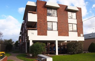 Picture of 4/95 St Leonards Road, Ascot Vale VIC 3032