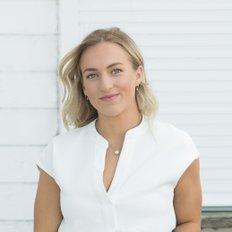 Tayla Chugg, Sales representative
