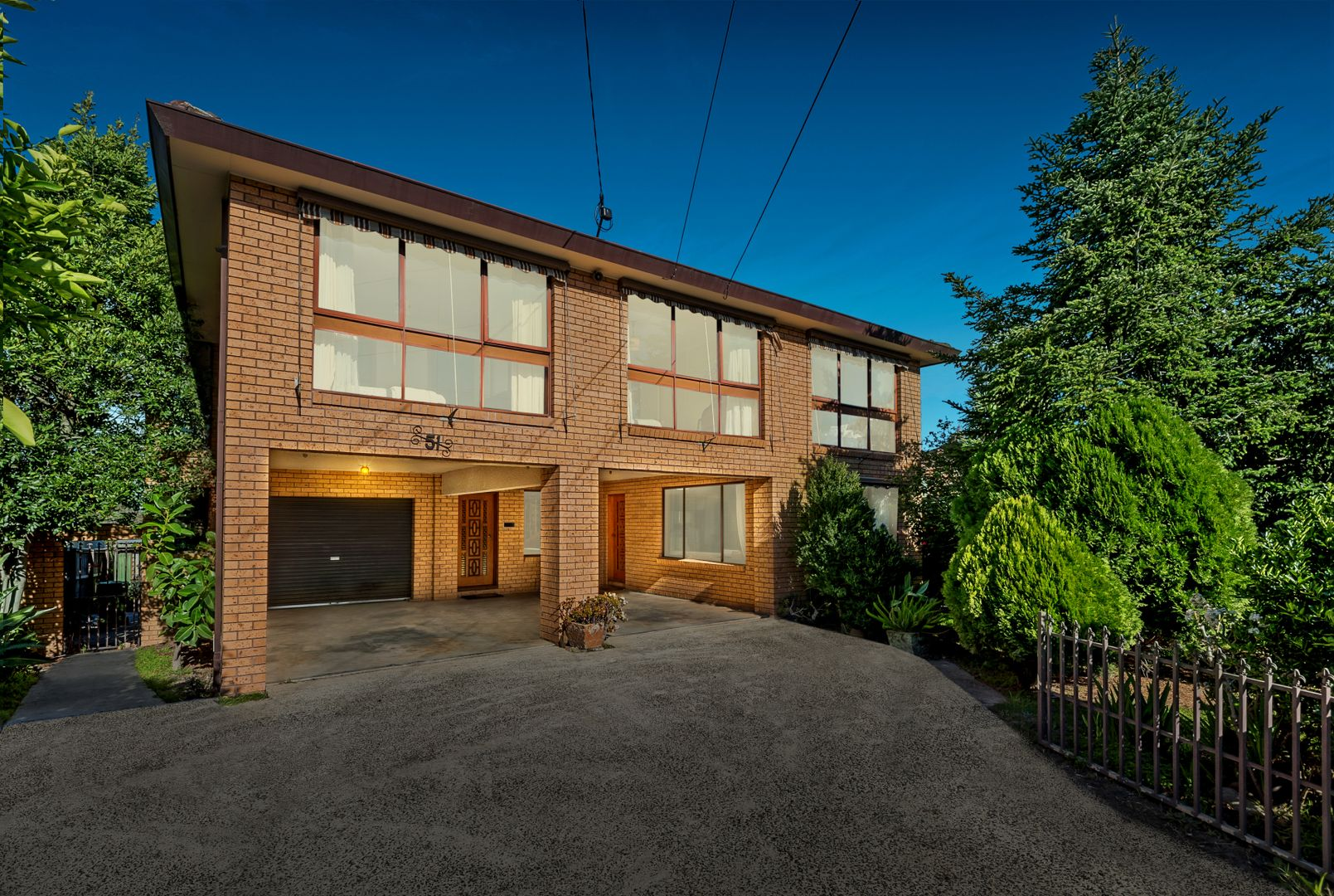 51 Queen Street, Reservoir VIC 3073, Image 0