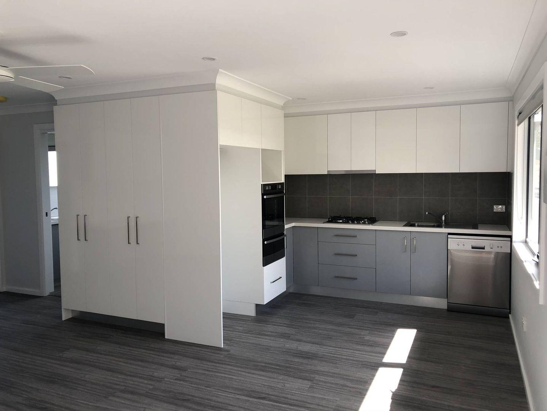 18B Baan Baan Street, Dapto NSW 2530, Image 0