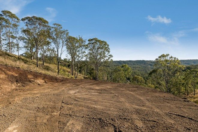 Picture of 20 Keira Court, BLUE MOUNTAIN HEIGHTS QLD 4350