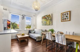 Picture of 12/88 Coogee Bay Road, Coogee NSW 2034